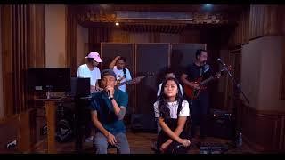 Gambar cover G'nie + Shyati Sunday Morning (LIVE)