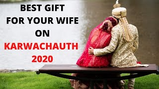 Karwachauth Gift for wife   Life Simplifier   Akash V. Sharma   THE MONK   MOTIVATE MEE