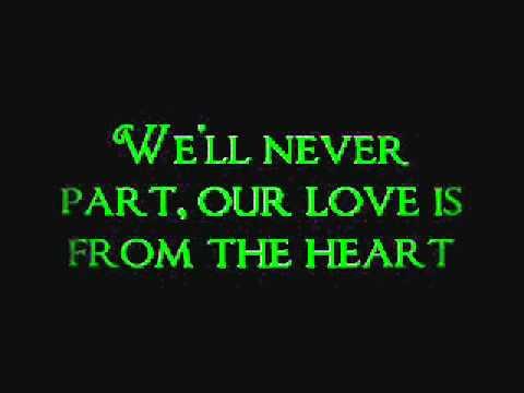 Michael Jackson - Best Of Joy Lyrics