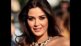 видео Восточная сказка: 10 самых красивых актеров Турции | Новости Казахстана на сегодня, последние новости мира