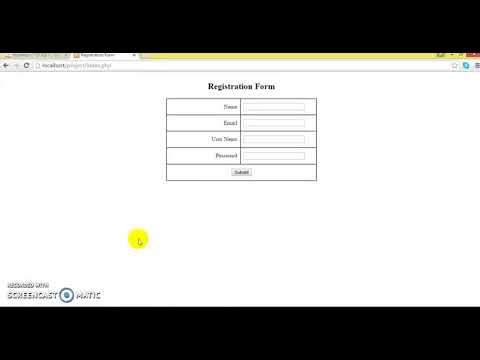 create-a-registration-and-login-with-logout-in-php-mysql