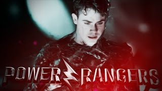 "Reaction | Тизер-Трейлер ""Могучие Рейнджеры/Power Rangers"""