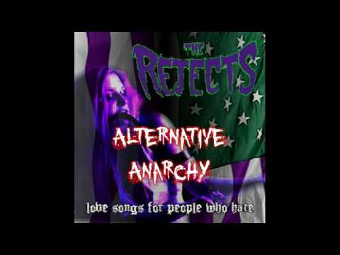 The Rejects - Put Out Or Get Out
