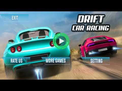 Real Pool Car Mixtapes Racing Challenges - Gameplay Android Game - Racing Games