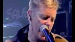 New Order -love will tear us apart. chords | Guitaa.com