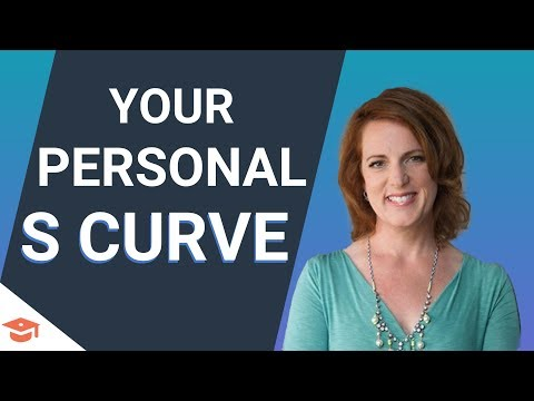 career-development:-your-personal-s-curve-ft.-whitney-johnson