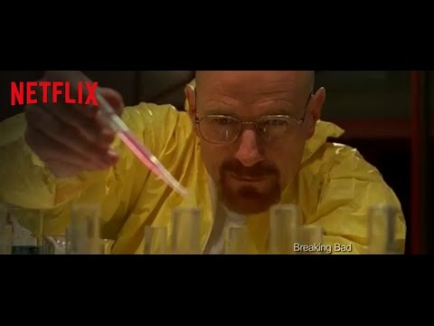 Do You Want To Have An Adventure?  US HD  Netflix