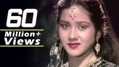 Tujhse Bichhadkar Zinda Hai, Anuradha Paudwal - Yaadon ka Mausam, Emotional Song