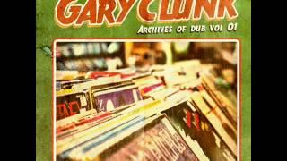 Gary Clunk - Headlong