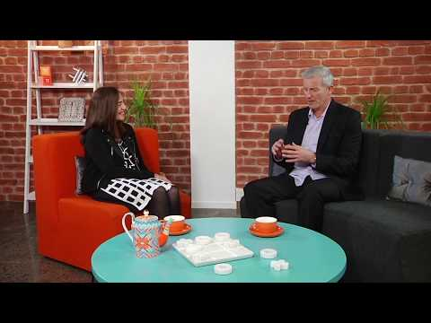 How to Engage Employees | Terry Williams