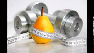 как правильно похудеть после 40 лет