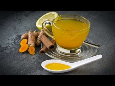 Tumeric Help guide to 9 Substantial Advantages of Tumeric