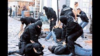 Mafia Fierului din Hunedoara sa Imbogatit dar Interlopii au primit ani grei de INCHISOARE