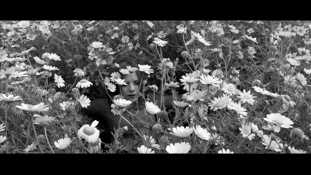 Lunar Bird - Second Circle (Official Video)