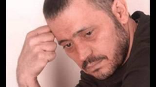 جورج وسوف  حبيت ارمي الشبك !! By Arz Dagash ♥♥