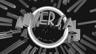 Universal 1936-1946 logo remake by logomanseva