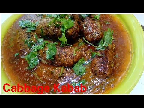 Cabbage_Kabab__by_Kitchen_with_Rehana
