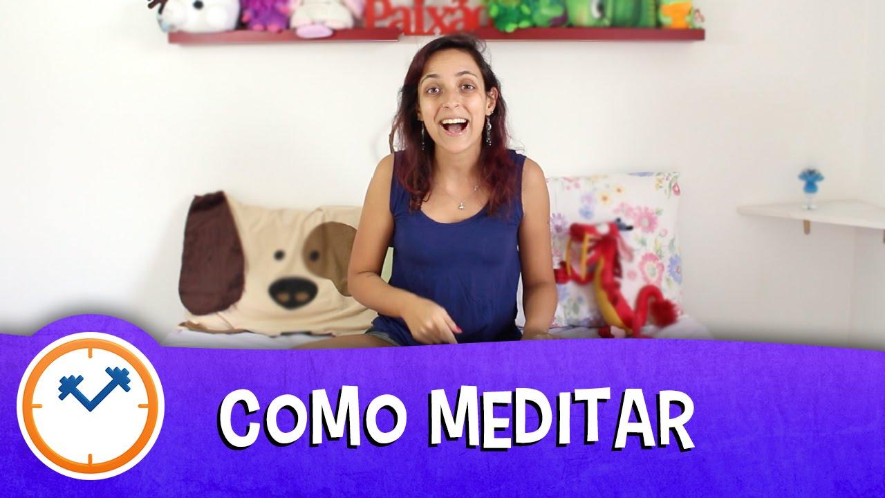 Meditar en casa affordable meditar en casa with meditar - Meditar en casa ...