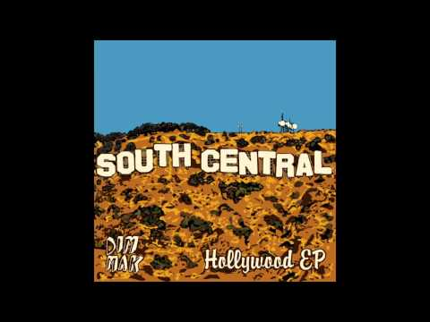 South Central - Jaw Drop