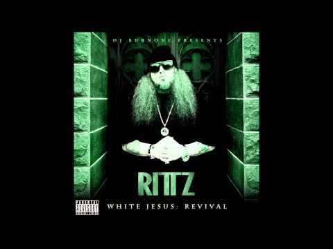 RITTZ-Bloody Murdah