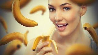 바나나를 먹어야 하는 5가지 이유