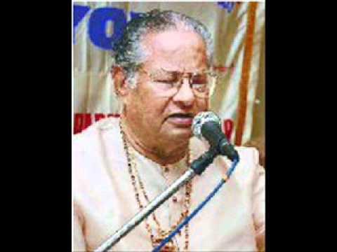 Pushottam Das Jalota -Bhajman Ram Charan