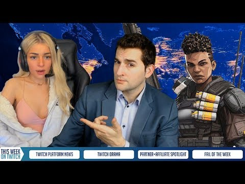 HelenaLive + HasanAbi Banned, Subscriptions + TwitchCon EU