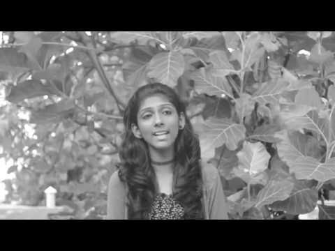 Thendral Vandhu Unplugged Version- Madhu Nandagopal
