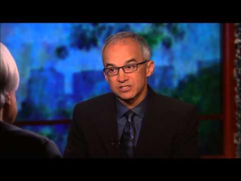 Ian Haney López on the Dog Whistle Politics of Race