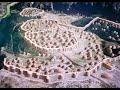 Chalcolithic | Wikipedia audio article