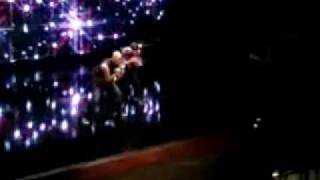 wisin & yandel - te siento (video official)lomasrankiao com.mpg