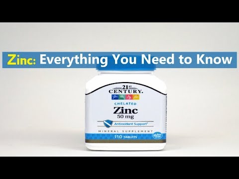 zinc-everything-you-need-to-know