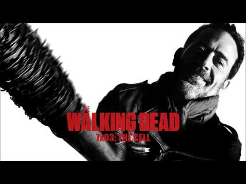TWD: S7E3 - Easy Street by The Collapsable Hearts Club (5 HR Loop)