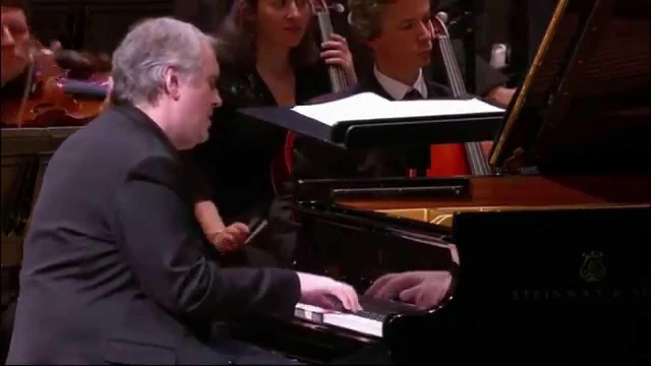 Johannes Brahms Orchestre Philharmonique De Berlin Rudolf Kempe Le Requiem Allemand