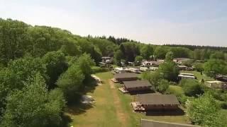 Camping De Lente van Drenthe, Gasselte