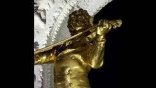 Immer Heiterer - Johann Strauss II