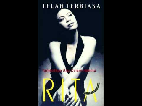 Rita Effendi - Tambatkan Aku Dalam Hatimu.wmv