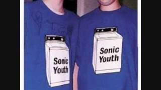 sonic youth diamond sea