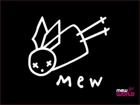 Mew - Circuitry Of The Wolf mp3