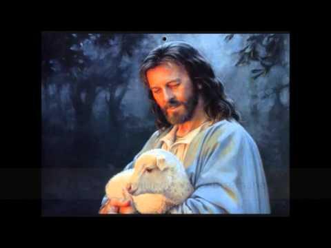 gethsemane-song-with-lyrics