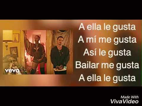 Safari (Letra) -J Balvin, Bia, Pharrell Williams & Sky. Lyrics Music