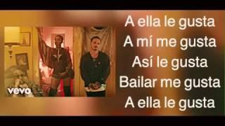 Safari Letra J Balvin Bia Pharrell Williams Sky Lyrics Music