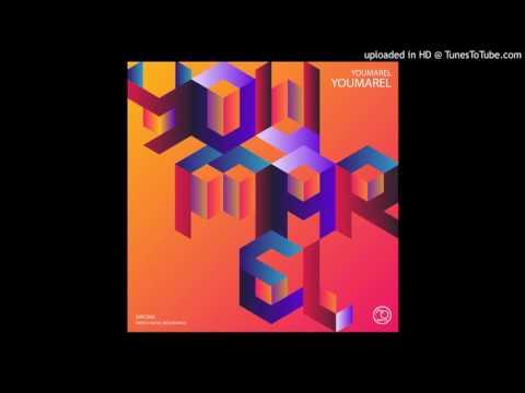 Youmarel -  Lion [SWC006]