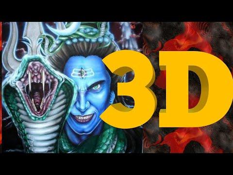 Bam Bam Bhole || 3D Surrounding Sound || Viruss || Crazy Status || Bholenath || New Best Dj Sound