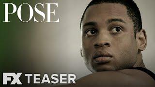 Pose | Season 1: Meet Damon Teaser | FX