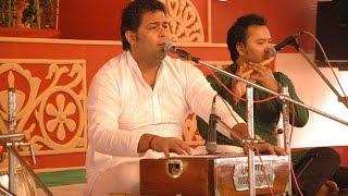 Sarada Sangeet by Sri Nirmalya Roy