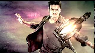 Ekkadiki Pothavu Chinnavada Website Motion Poster