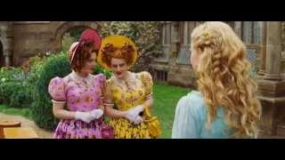 Cinderella | Official Clip - Stepmother To Be | Available on Digital HD, Blu-ray and DVD Now