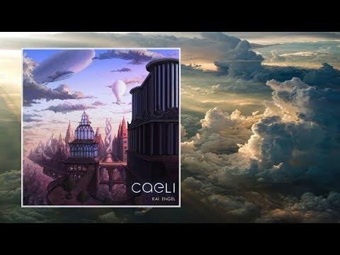 Kai Engel — caeli [Full Album]