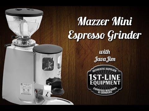 handpresso wild domepod 16bar espresso machine